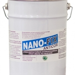 фото NANO-FIX «Anticor»